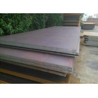 Wholesale EN 10025-2 S355J2G3 High Strength Low Alloy Structural Steel Plate S355j2g3+N from china suppliers