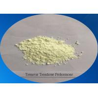 Legal Tren Anabolic Steroid Trenavar Trendione Prohormones Fat Loss 4642-95-9