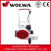 China GNCF12 road blower for sale with factory price on sale
