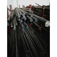 Wholesale ASME SB 622 UNS-N10276 Stainless Steel Round Bar Black and Bright Surface from china suppliers