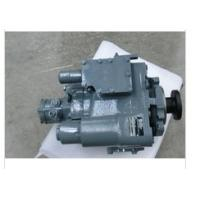 Wholesale Sauer 20 Series PV20 PV21 PV22 PV23 PV24 Hydraulic Axial Piston Variable Pump from china suppliers