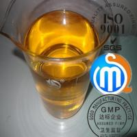 mesterolone generic name