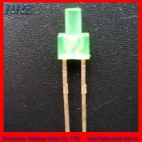 Wholesale 2mm LED Emitting Diode from china suppliers