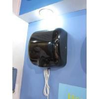 Wholesale Black Hand Dryers from china suppliers