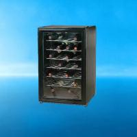 Wholesale Wine Cooler (JC-65B) from china suppliers