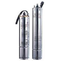 China 4 Inch Submersible Motor (4SD(M) Submersible Motor) on sale