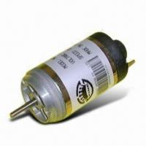 Small dc electric motors popular small dc electric motors for Small dc electric motors