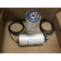 Wholesale US AB 100-KFA22Z from china suppliers