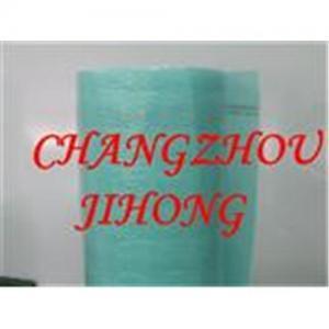 China MOISTURE-PROOF MAT on sale