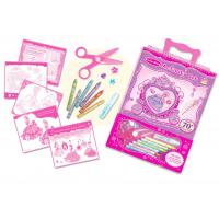 Stationery Gifts For Her - Popular Stationery Gifts For Her
