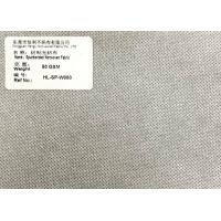 Wholesale Harmless PP Non Woven Fabric for Medical Surgical Gowns Face Masks Products from china suppliers