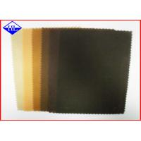 Wholesale 100% Polypropylene Spunbond Furniture Non Woven Fabric Anti - Bacteria Breathable from china suppliers