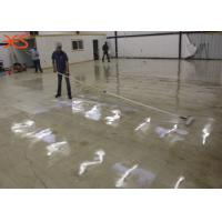 Wholesale Colorless Acrylic Water Based Concrete Sealer Eco Friendly With Wet Look Finish from china suppliers