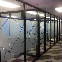 Wholesale Folding Wall Office Partitions Buy Soundproof Wall Office Partitions Easy Installation from china suppliers