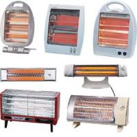 Wholesale Radiant Quartz Heater from china suppliers