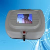 Wholesale Multifunction Flat Warts Spider Veins Removal 30mhz With Cooling System from china suppliers