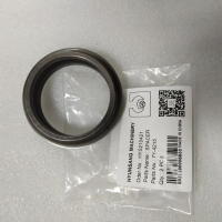 Wholesale Spacer 7Y-4215 1568131 1623858 8X7933 1394972 For Caterpillar 3046 3054C 3054E from china suppliers