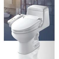 Automatic toilet seats popular automatic toilet seats - Automatic bidet toilet seat ...