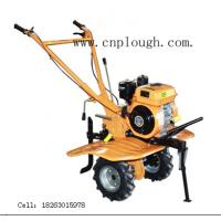Buy cheap Tractor supply hand tractor farm agriculture from wholesalers