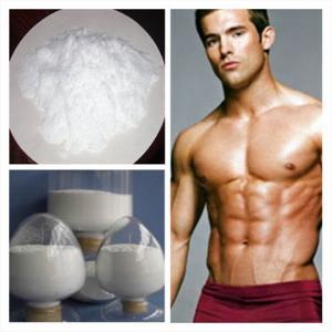 oxandrolone powder buy