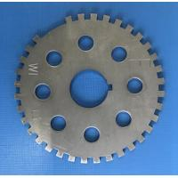 Wholesale Cars/auto Signal Wheel from china suppliers