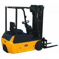 Wholesale Electric Forklift (AC Series) from china suppliers