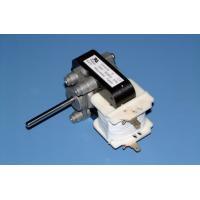 Ac motor shaded pole motor popular ac motor shaded pole for Shaded pole induction motor