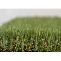 Wholesale Indoor Artificial Grass For Decoration Green Heavy Metal Free from china suppliers