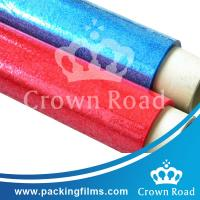 Buy cheap iridescent film from wholesalers