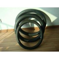 China Motorcycle Inner Tube (350/400-18) on sale