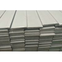 Wholesale HL Surface 201 JIS Stainless Steel Flat Bar from china suppliers