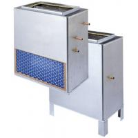 Wholesale Chilled water Fan coil unit European style from china suppliers
