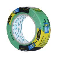 Buy cheap uv resistant 14 days outdoor green painter