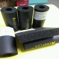 Wholesale HVAC Insulation Roll Sheet from china suppliers