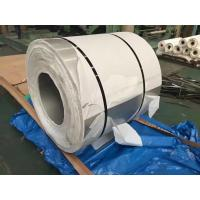Wholesale ASTM A653 St37 Galvanized Steel Sheet In Coil Cold Rolled 1.5mm Thick from china suppliers