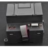 Buy cheap EM277 Profibus - DP Communication Module DP Sub Station PLC Expansion Module from wholesalers