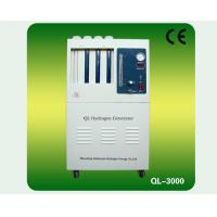Wholesale QL-3000 Hydrogen Generator, Hydrogen Generator from china suppliers