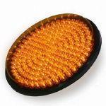 Wholesale Cobweb LED Traffic Light Core from china suppliers