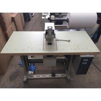 Wholesale Handle Fixing Machine from china suppliers