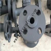 Wholesale Forged Valve, Forged Steel Valve, Forged Steel from china suppliers