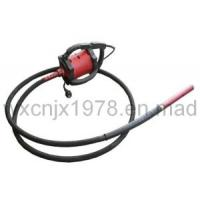 Wholesale High Speed Electric Vibrate (CNGV) from china suppliers