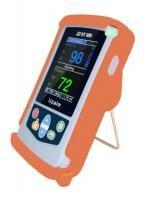 Wholesale pulse oximeter,not finger pulse oximeter,hand held pulse oximeter SGUT-100 from china suppliers