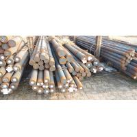 Quality X20CrMoV11-1 Process Forged Round Bar 1.4922 Alloy Special EN10222-1 Alloy Steel for sale