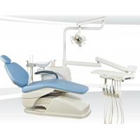 dental chair dental unit dentist chair chinese dental supplies jr
