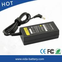 New Laptop Charger AC Adapter  for ASUS  PA-1650-78 19V 3.42A  65WPower Supply