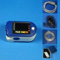 China nellcor pulse oximeter CMS50D on sale