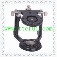 Buy cheap Articulator TRL303 from wholesalers
