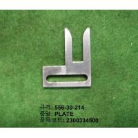 Wholesale 556-30-214 PLATE from china suppliers