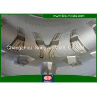 Wholesale High Performance Steel Tyre Mould CNC Lathe For Beach Motocross from china suppliers