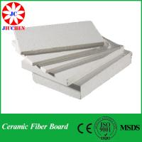 Fireproof Insulation For Chimney : High temperature resistance fireproof insulation board of
